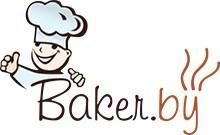Baker.by