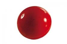 """Форма для конфет """"Полусфера Ø100мм"""", 2 ячейки"""