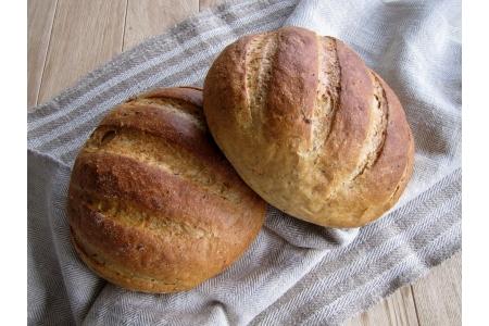 Хлеб ЧЕМПИОН