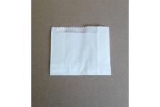Пакет для картофеля фри без печати-МИНИ, 1000шт/уп