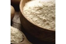 Пюре картофельное сухое с молоком, 1кг.