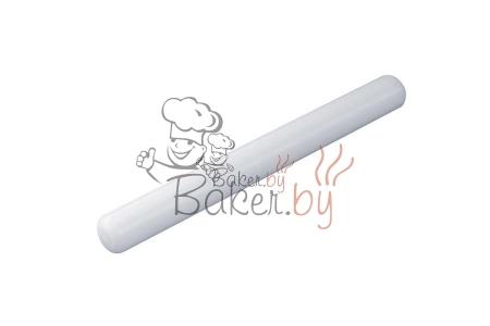 Скалка для мастики Piccolo, Ø 24 мм, длина 230 мм