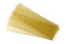 Желатин листовой говяжий JELLIFY 150, 1 кг (200 листов)
