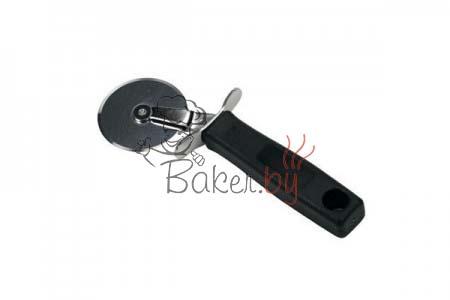 Нож дисковый  одинарный гладкий, диаметр диска 55 мм