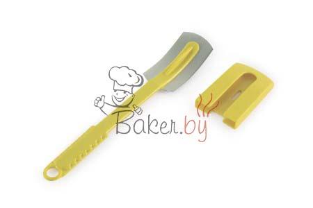 Нож пекарский для багетов
