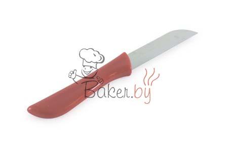 Нож пекарский малый, рабочая длина 70 мм