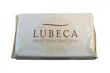 Белый шоколад «ШОК ВАЙС», 2,5 кг
