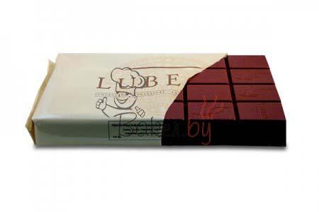 Кувертюра шоколадная  «ФЕХМАРН», 2,5 кг