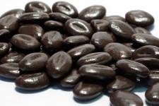 Декор Кофейные зерна глазированные, 1 кг