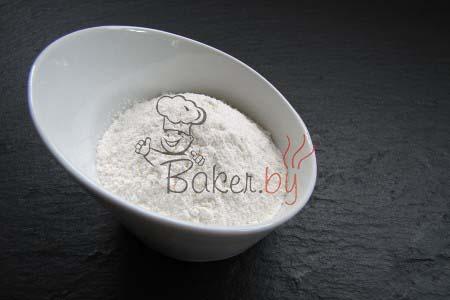 Смесь для крема ФРАНЦУЗСКИЙ КРЕМ, 1 кг