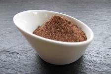 Смесь для шоколадного крема САБРИНА К, 1 кг