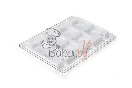 """Набор для изготовления мороженого """"Котики"""" (50 палочек в комплекте)"""