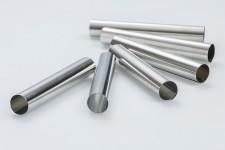Трубочка для слойки, Ø22х140 мм, 6шт/упак.