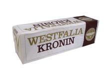 Жир растительный ВЕСТФАЛИЯ КРОНИН (2,5 кг)