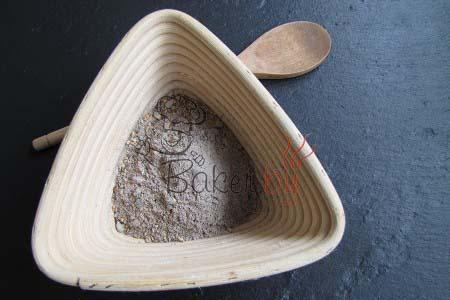 Смесь хлебопекарная НИКА, 1 кг
