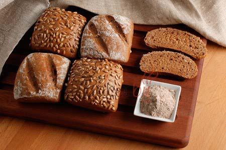 Смесь хлебопекарная ВИТА КОНЦЕНТРАТ, 1 кг