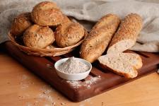 Смесь хлебопекарная ЧЕМПИОН, 1 кг