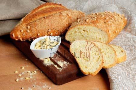 Смесь хлебопекарная МАИСФИКС, 1 кг