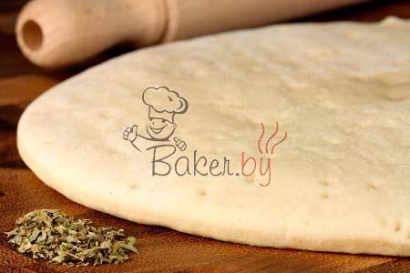 Смесь хлебопекарная ПИЦЦА-МИКС, 1 кг