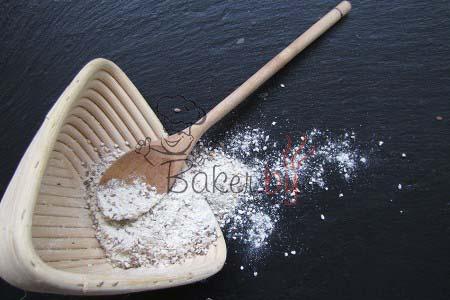 Смесь хлебопекарная БИОСОЛ, 1 кг