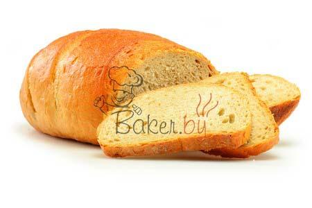 Смесь хлебопекарная БАМИ, 1 кг