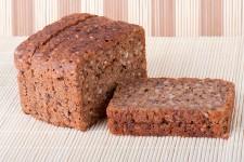 Смесь хлебопекарная ПУМПЕРНИКЕЛ МИКС, 1 кг