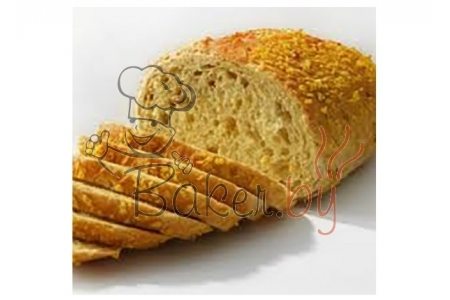 Хлеб ЛАТИНО
