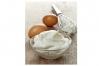 Смесь кондитерская ОВАЗИЛ (сухой белок), 1 кг