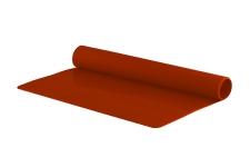 Коврик силиконовый 395х595 мм