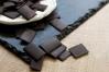Какао-глазурь жировая  МОРЕГЛОСC ЧИПС (МГ ЧИПС), 1 кг