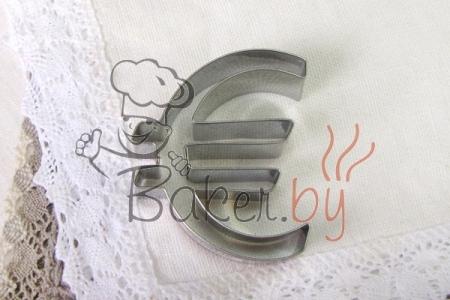 """Вырубка """"Евро"""", 75 мм"""
