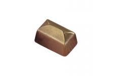 Форма для конфет МА1025, 30 ячеек (33х22 h20 мм)