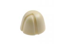 Форма для конфет МА1804, 28 ячеек (Ø25хh18,5 мм)