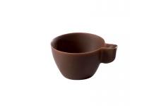 """Форма для конфет """"Чашка малая"""" МА1953, 7 ячеек (Ø51хh32 мм)"""