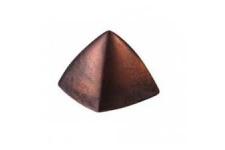 "Форма для конфет ""Плитка"" МА1972, 30 ячеек (26х26 h20 мм)"