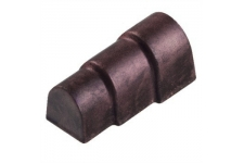 Форма для конфет МА1969, 30 ячеек (40х20 h18 мм)