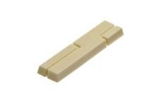 Форма для конфет МА1806, 8 ячеек (119х29 h10 мм)