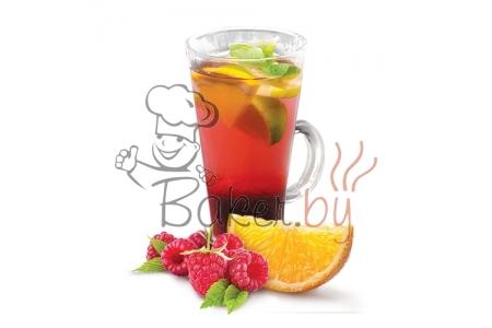 Чай малиновый (40 г), 25 шт/уп.