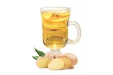Чай цитрусово-имбирный (40 г), 25 шт/уп.