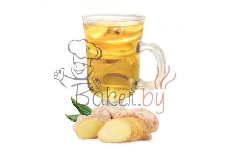 Чай цитрусово-имбирный (60 г), 25 шт/уп.
