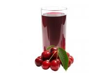 Чай пряная вишня (40 г), 25 шт/уп.