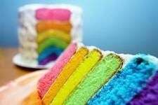 <p>Миниатюрные пирожные, восхитительные торты из мастики и легкие муссы – все это могут приготовить не только профессионалы!</p> <p></p> <p>В нашем интернет-магазине всегда в наличии кондитерские смеси, кремы, топпинги и другие ингредиенты для незабываемого вкуса ваших десертов. А также красители, шоколад, орехи и декоративные посыпки для изысканного оформления каждого сладкого блюда.</p>