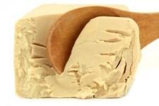 <p>Стоит ли идти в продуктовый магазин, если самые вкусные бутерброды получаются с домашним хлебом?!</p><p>&nbsp;<br />Кстати, для его приготовления нет необходимости приобретать дорогостоящую хлебопечку, подойдет и обычная духовка. Самое главное, найти качественные ингредиенты. Baker.by предлагает все для вкусного и ароматного домашнего хлеба: дрожжи, закваски, смеси для начинок, зерновые посыпки и т.д.</p>