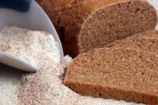 <p>Стоит ли идти в продуктовый магазин, если самые вкусные бутерброды получаются с домашним хлебом?!</p> <p><br />Кстати, для его приготовления нет необходимости приобретать дорогостоящую хлебопечку, подойдет и обычная духовка. Самое главное, найти качественные ингредиенты. Baker.by предлагает все для вкусного и ароматного домашнего хлеба: дрожжи, закваски, смеси для начинок, зерновые посыпки и т.д.</p>